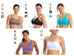 Comfort Bras Moving Comfort Sport Bras U2013 Choosing The Right Bra For Your Shape