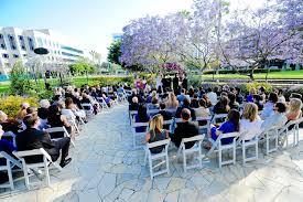 Orange County Wedding Venues Il Fornaio Irvine Serves As Oc Wedding Venue