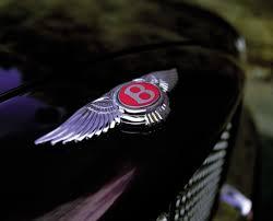 bentley motors logo bentley arnage saloon review 1998 2009 parkers