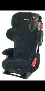 siege auto recaro groupe 1 2 3 03e8000003198942 c2 photo rehausseur siege auto groupe 2 3 recaro 323 02 21109 siege auto groupe 2 3 start microfibre black aquavit jpg
