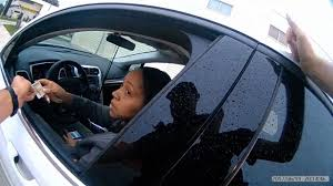 driving while black opd stops aramis ayala no excuse for racial