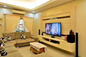Kitchen Cabinet Tv by Kitchen Cabinet Malaysia Affordable Kitchen Cabinets Kubiq