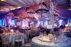 winter wedding decorations 5 wedding theme ideas theme ideas winter weddings and winter