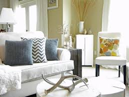 Room Decor Inspiration Living Room Calming Coastal Chic Living Room Inspired By