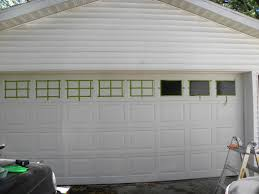 blog house exterior diy add windows to garage door innovative on exterior