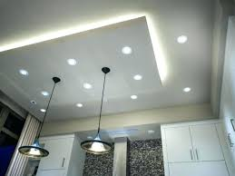 drop ceiling fluorescent light fixtures 2x4 drop ceiling light fixtures drop ceiling light fixtures home depot