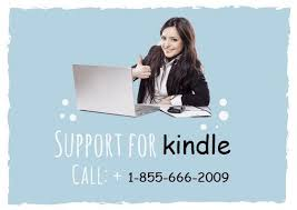 Seeking Kindle Seeking Right Assistance From The Technical Experts Can Give You