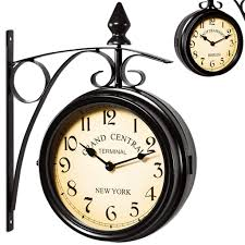 Grose Wohnzimmer Uhren Schöne Wanduhren Wohnzimmer U2013 Abomaheber Info