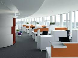 Modern Office Space Ideas Doctor Office Design Top Contemporary Office Space Ideas Modern