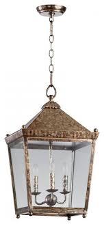 rustic lantern pendant light lantern hanging lights heritage hanging lantern hanging lanterns
