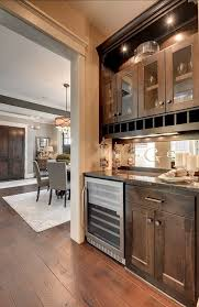 kitchen butlers pantry ideas butler s pantry of like the mirror for light and expands