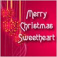 123greetings christmas ecards