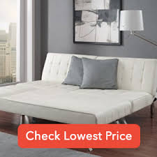best sleeper sofa 2017 best selling models and reviews