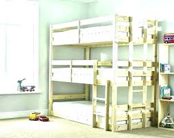 twin bed desk combo bunk bed over desk twin size loft bed with desk twin bed desk combo