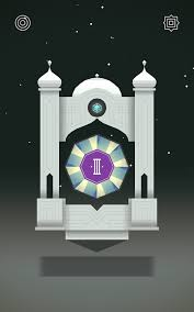 monument valley level 3 youtube