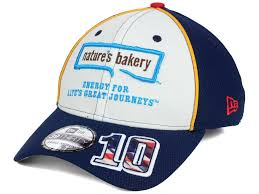 nascar fan online store new era men hats nascar danica patrick discount new era men hats