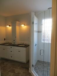 the virginia bath company williamsburg bathroom remodeling