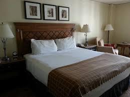 chambre chez l habitant reims 16 frais louer une chambre chez l habitant images cokhiin com