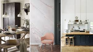 Biggest Home Design Trends by Pinterest Reveals The Biggest Home And Lifestyle Trends For 2017