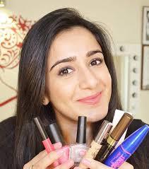 best colleges for makeup artists 15 best bridal makeup artists in delhi most in 2018