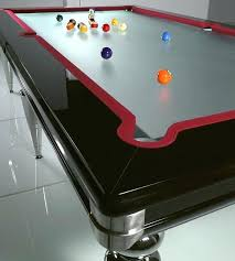 how much to refelt a pool table refelt pool table cost medicaldigest co throughout refelting pool