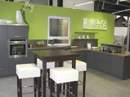 Grey And Green Kitchen Grey And Yellow Kitchen Black U Design Indulgences With Grey And