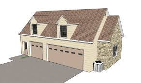 diy 2 car garage with carport wooden pdf 300 woodworking plans