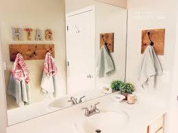 bathroom towel holder ideas bathroom towel holder ideas coryc me