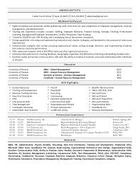 resume key terms resume for golf caddy the green knight essays custom masters essay