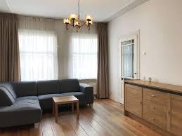 falkstraat amsterdam amsterdam apartments for rent