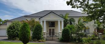 Interior Painters Auckland House Painting Contractors U0026 Painters Companies In Auckland