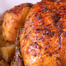 comment cuisiner un canard entier canard comment choisir et préparer la canard idées cuisine