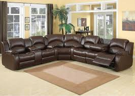 Sectional Sofa With Sleeper And Recliner Furniture Sectional Recliner Sofas Fresh S Furniture