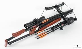 amazon black friday crossbows the twinbow ii u201cswiss crossbow makers u201d have been going in a new