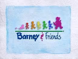 season 11 barney wiki fandom powered wikia