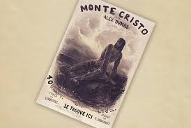 The Count Of Monte Cristo Review Quiz 15 Things You Might Not About The Count Of Monte Cristo