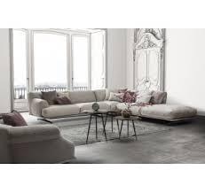 Homey Design Modern Furniture Orlando Stunning Best Contemporary - Modern furniture miami