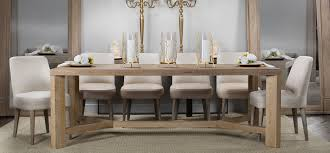 high end furniture luxury furniture high end furniture stores
