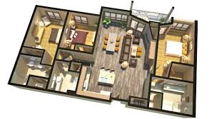 castle home floor plans 22 amazing castle home floor plans new at inspiring medieval house