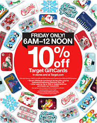 target pdf ad for black friday 2017 target black friday deals 2014 preview the jcr girls