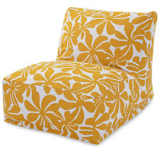modern chairs bean bags patio furniture majestic home goods