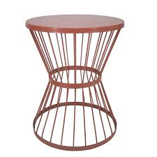 shop plant stands at lowes com