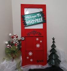 best 25 grinch decorations ideas on
