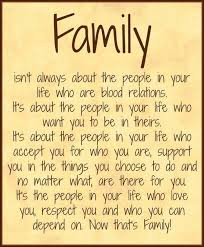 family quotes sayings pictures and images