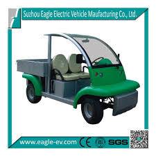 electric utility vehicles 4 wheel utility vehicle 4 wheel utility vehicle suppliers and