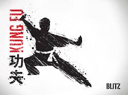 83 best martial arts wallpapers images on pinterest martial arts