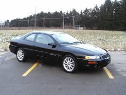 1998 chrysler sebring partsopen
