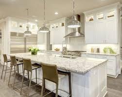 granite countertops with white cabinets pictures of white cabinets with granite countertops