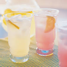 lemonade by the glass cook u0027s illustrated