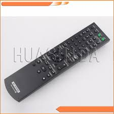 sony dvd home theater system dav dz170 compare prices on sony av remote control online shopping buy low